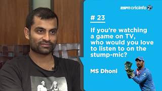 Download 25 Questions with Tamim Iqbal | 'No way can I beat Mashrafe Mortaza in a swimming race' Video
