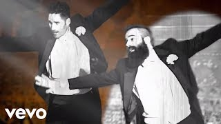 Download Capital Cities - Safe And Sound Video