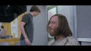 Download Pirates of Silicon Valley - Insanely Great Video