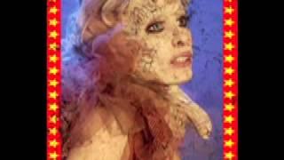 Download Emilie Autumn Cover, Trust me, The Devil's Carnival Video