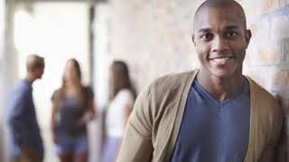 Download Millennials | The True Story of Tyrone Video