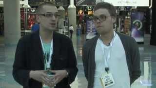 Download Дневники Е3 2010 (День 2) Video