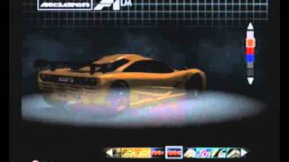 Download NFS Hot Pursuit 2 100% Complete: All Cars & Maps Unlocked Video