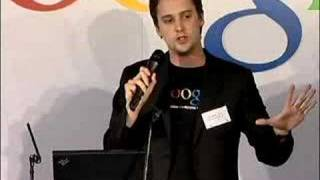 Download Google Test Automation Conference Lightning Talks Video