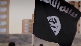 Download ISIS plots discovered among seized documents Video