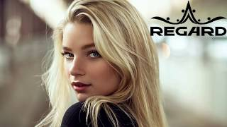 Download Feeling Happy 2018 - The Best Of Vocal Deep House Music Chill Out #135 - Mix By Regard Video