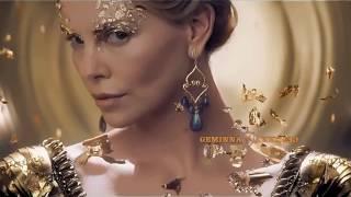 Download YANNI ″ ARIA ″ [CINEMATIC] Video