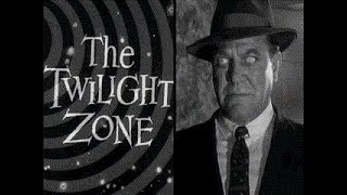 Download What If ″Not Of This Earth″ Was A ″Twilight Zone″ episode? Video