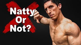 Download ATHLEAN-X™ Natty Or Not? Video