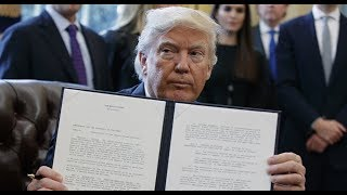Download Are Trump's Trade Policies Helping Or Hurting Workers? Video