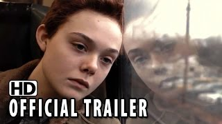 Download ABOUT RAY ft. Elle Fanning, Susan Saradon, Naomi Watts Official Trailer (2015) HD Video