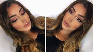 Download GRWM | DATE NIGHT ❤︎ | Gricelda Suarez Video