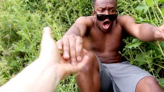 Download NETTLE OLYMPICS ft. KSI Video