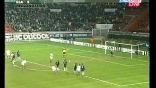 Download Paris Saint-Germain v Rangers - Uefa Cup 2001 Video