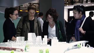 Download Faurecia Tv News Zap' - November Video