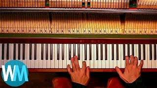 Download Top 10 Hardest Instruments to Learn Video