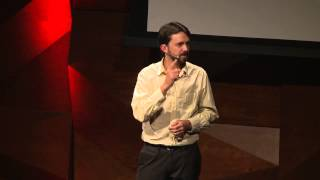 Download Why cultural diversity matters | Michael Gavin | TEDxCSU Video