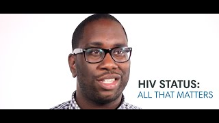 Download It's Time to End Bad HIV Laws Video