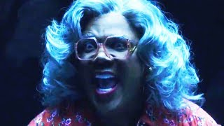 Download Boo 2! A Madea Halloween Trailer 2017 Movie - Official Video