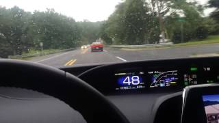 Download Prius prime review 17000 miles long term Video