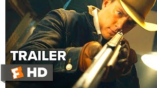 Download Kingsman: The Golden Circle Trailer #2 (2017) | Movieclips Trailers Video