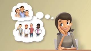 Download ХАБЭА-н цуврал Видео: ″Ахуйн цахилгааны аюулгүй байдал″ Video