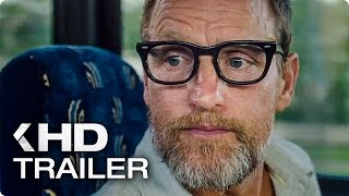 Download WILSON Trailer (2017) Video