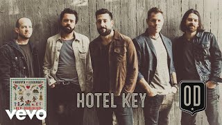 Download Old Dominion - Hotel Key (Audio) Video