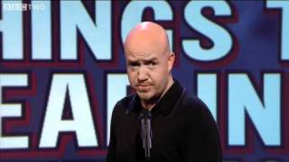 Download Unlikely Things To Hear In A Quiz Show - Mock The Week - Series 9, Episode 10, Preview - BBC Two Video