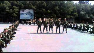Download AZERBAYCAN ESGERLERI.mp4 Video