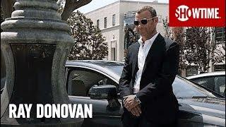 Download Ray Donovan | Hollywood Power Symbols | Season 5 Video