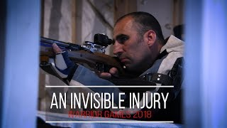 Download An Invisible Injury: Warrior Games 2018 Video