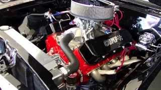 Download 1967 Chevy Pro Street Chevelle For Sale Video