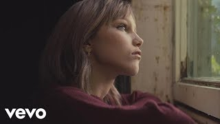 Download Grace VanderWaal - So Much More Than This Video
