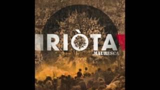 Download Maquis Montaigne/Riòta/Mauresca 2014 Video