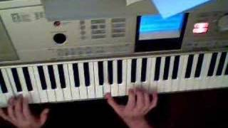 Download Layla (Piano Ending) More Accurate Version (than my previously posted video) Video
