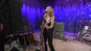 Download Samantha Fish - Kick Around - Don Odells Legends Video