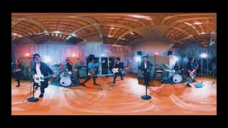 Download NOTHING TO DECLARE - Sick Figures (from Red Bull Music Studios Tokyo) Video