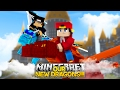 Download Minecraft Adventure - ROPO & JACKS NEW DRAGONS!!! Video