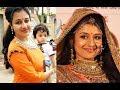Download Paridhi Sharma aka from Jodha Akbar looks unrecognisable Video