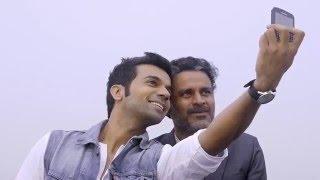 Download Aligarh 2016 Trailer Video