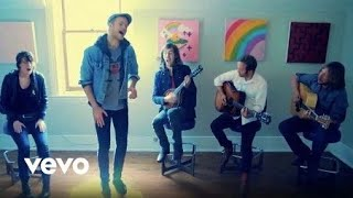 Download Imagine Dragons - It's Time (Acoustic From The Occidental Saloon) Video