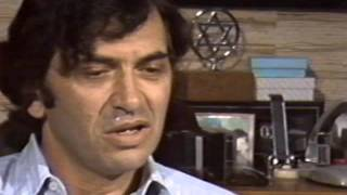 Download Bill Graham - what makes Bill Graham successful? - 11/5/1977 - Winterland, San Francisco, CA Video
