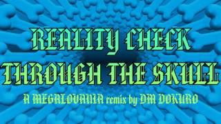 Donkey Kong Megalovania Remix - BANANA SLAMMA [Extended