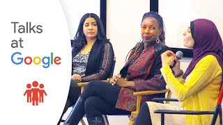 Download More than a Woman: The Intersections of Gender, Race, and Sexual Orientation | Talks at Google Video