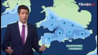 Download News Headlines 30th Nov 2016 Weather Video