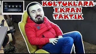 Download TURBO TOFAŞA 2 TANE EKRAN TAKTIK !!? Video
