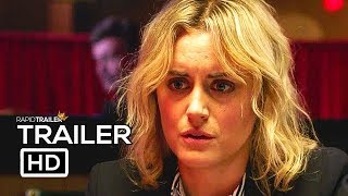 Download FAMILY Official Trailer (2019) Taylor Schilling, Kate McKinnon Movie HD Video