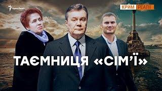 Download Янукович у Криму? | Крим.Реалії Video