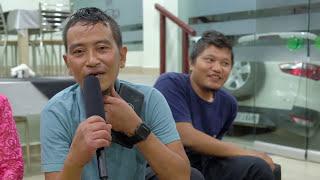 Download Lalnunsanga - Yamaha Fiamthu Fest 2017 Round 1 Video